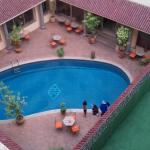 Foto de Hotel Rif