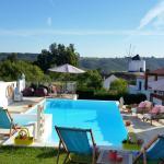 Foto de Casas do Moinho