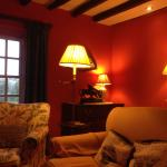 Woundales Farmhouse Bed and Breakfast Picture
