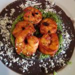 Foto di Fonda Restaurant