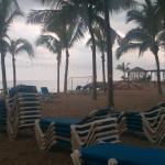 Photo of Friendly Vallarta Resort