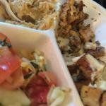 Foto de Le COQ Lebanese Health Food