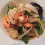 Foto de Lily Thai Cuisine