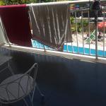 Foto de Hotel Joya