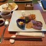 Photo of Tokachigawaonsen Daiichi Hotel
