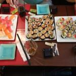 Photo de Sushi Ah Lin