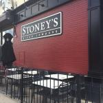 ‪Stoney's Bread Company‬