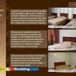 Foto de Hotel  Imperio Real