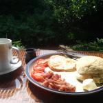 Foto de Cafe Phka