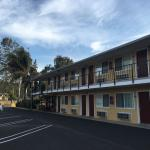 Photo of Travelodge Lompoc California