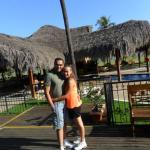 Foto de Tiete Resort & Convention Aracatuba