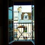 Photo de Hotel Caron de Beaumarchais