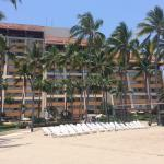 Club Regina Puerto Vallarta Foto