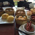 Photo of Rosewood Chinese Cuisine