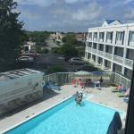 Photo de Baymont Inn & Suites Wilmington