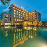 무옹 탄 촹 빈 호텔