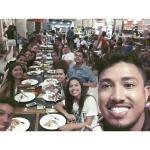 Photo of Restaurante Serra 3 Americas