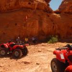 ATV and Jeep Adventure Tours Foto