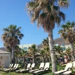 Photo de Sun Star Beach Hotel