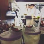Photo of Izakaya Asian Kitchen & Bar