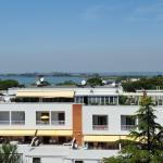 Photo of Holiday Residence Grado