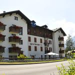 Photo of Hotel Villa Rina