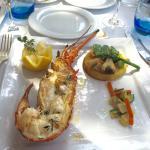 Photo de Restaurant La Bourride