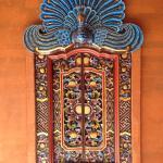 Photo de Hotel Lumbung Sari
