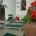 Photo of Costa Hotel