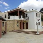 Photo of The Steni Museum of Village Life
