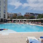 Protur Alicia Hotel Foto
