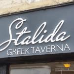 Stalida Greek Taverna