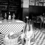 Photo of Osteria da Mariano