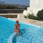Photo de Archipelagos Resort Hotel