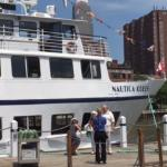 Foto de Nautica Queen Cruise Ship