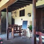 Photo of Hotel Rural Finca la Raya