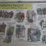 Foto di Twelfth Night Guest House