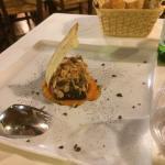 Photo of Ristorante Pizzeria Baglio del Falco