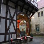 Himmel & Hölle Gästehaus & Restaurant Foto
