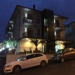 Photo of Hotel I Due Cigni