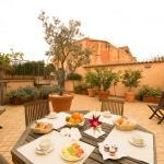 Photo de Hotel Gregoriana
