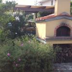 Photo of Casa Tognetti