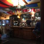 Foto de Pub London Town