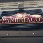 Photo of Panbriaco