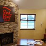 Red Roof Inn Foto