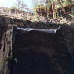 Foto de Hotel & Spa Golf Los Incas