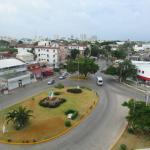 Photo of Caribe Internacional