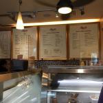 Lapperts Ice Cream Foto