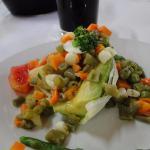 Foto de El Catador Restaurante