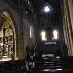 Foto de Iglesia de San Salvador